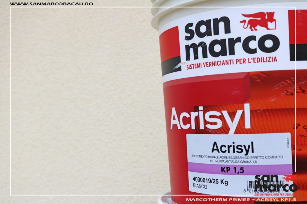 Acrisyl kp1.5 - 06_resize