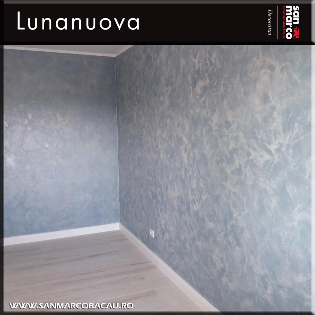 ArioOvidiu-Octo2018-04