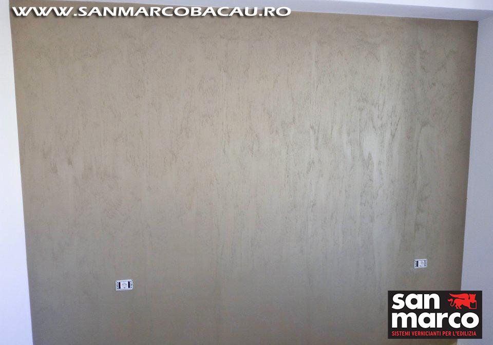 Marcopolo-10