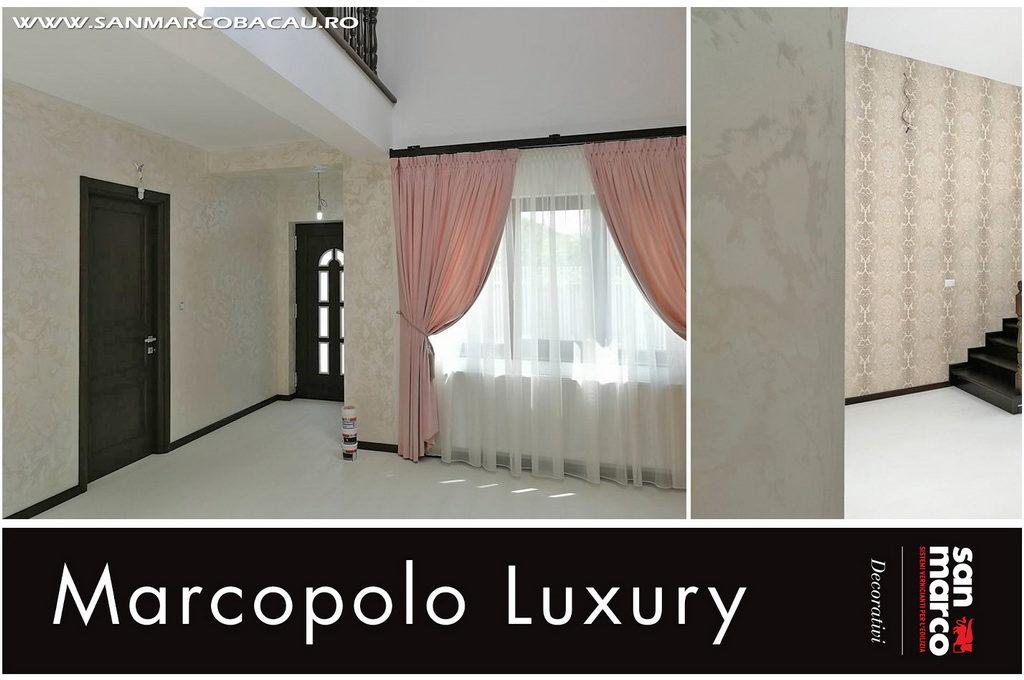 MarcopoloLuxury-Valentin02