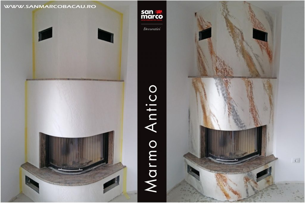 Marmo Antico - 01 - Marius_resize