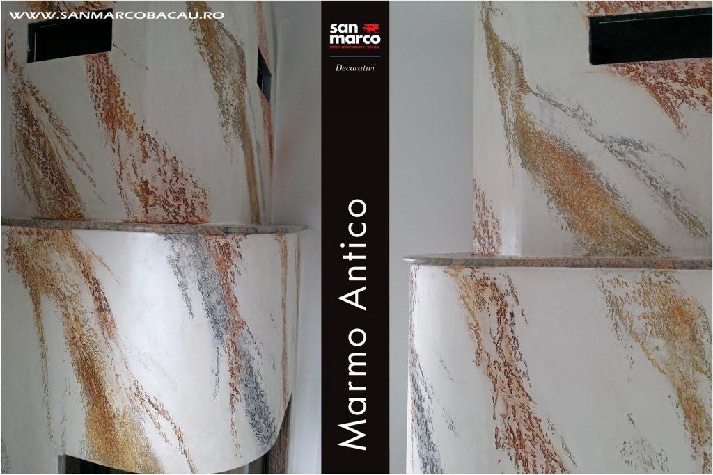 Marmo Antico - 02 - Marius_resize