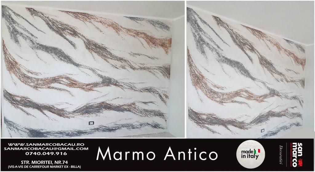 Marmo Antico - 04 - Marius_resize