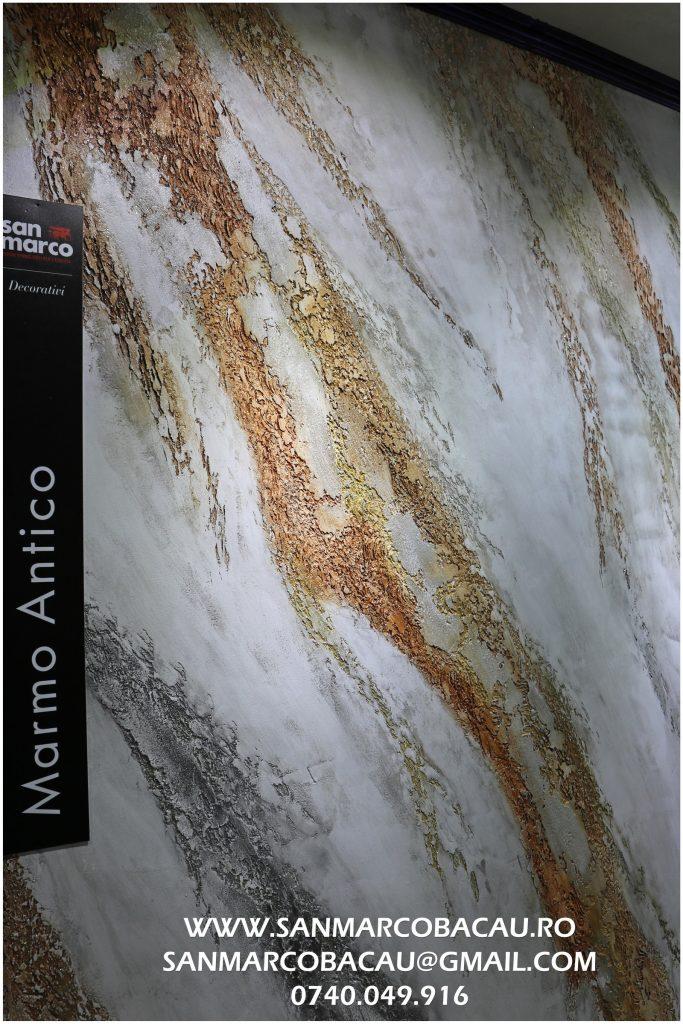 Marmo Antico - Magazin01_resize