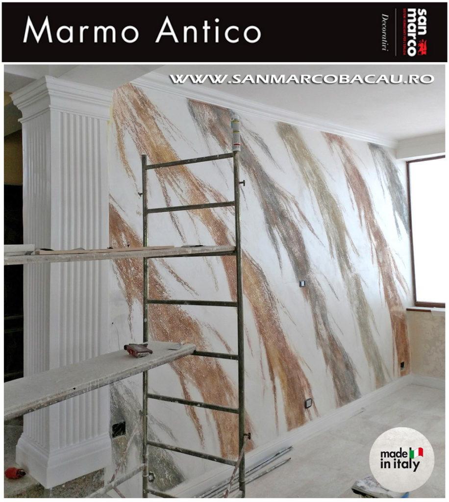 MarmoAntico-2018-Marius-01