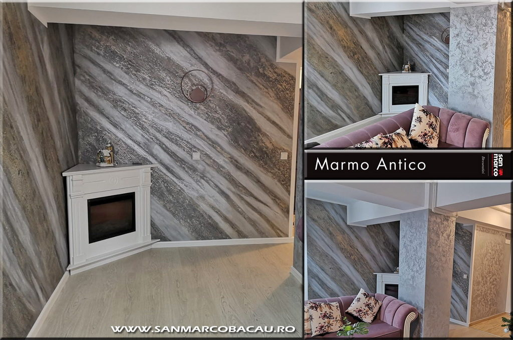 MarmoAntico-Ario-Dec2018