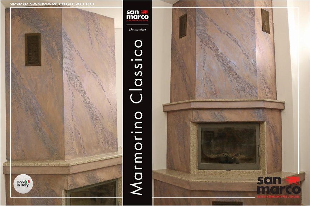 Marmorino Classico - Semineu 01_resize