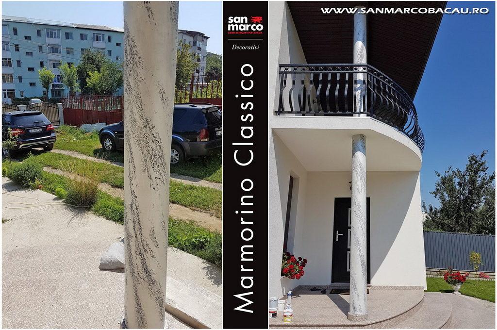 MarmorinoClassico-2018-04 Marius Verdes - Exterior