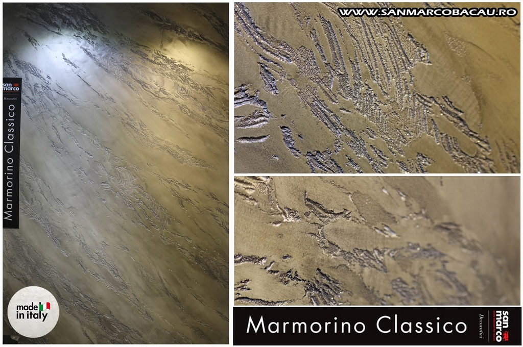MarmorinoClassico-AndreiG-02