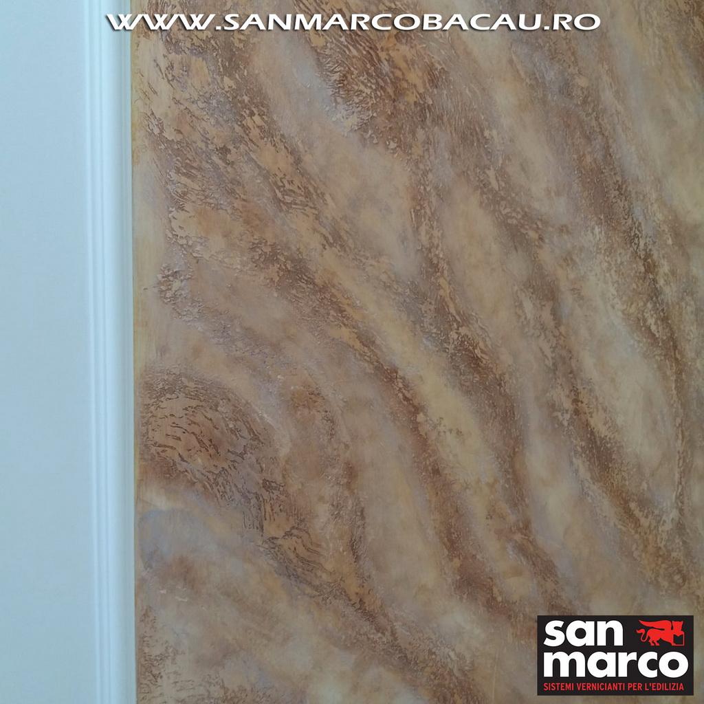 MarmorinoClassico-ArioOvidiu-01