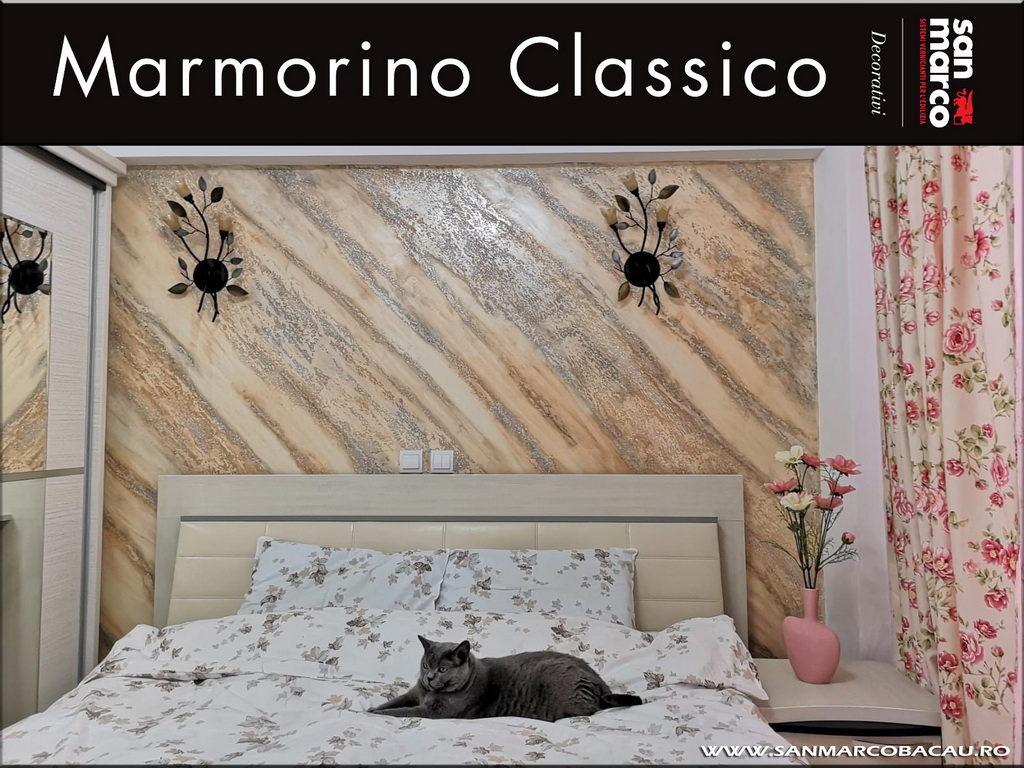 MarmorinoClassico-ArioOvidiu-a