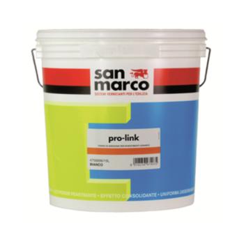 PRO-LINK – Fond adeziv pentru invelisurile ceramice