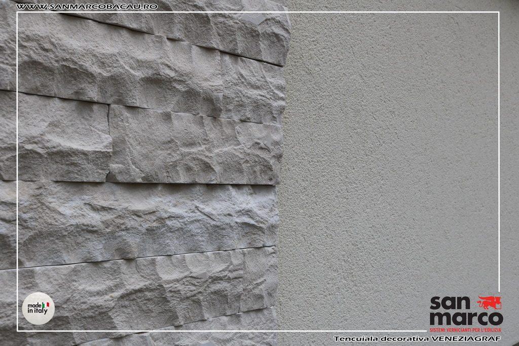 Veneziagraf-Gheraiesti-07