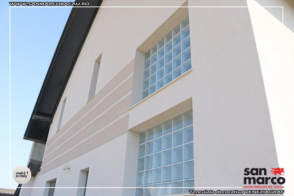 Veneziagraf-HQ-Bacau-Sarata-02-logo