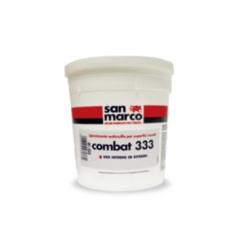 COMBAT 333 – Igienizator antimucegai pentru pereti