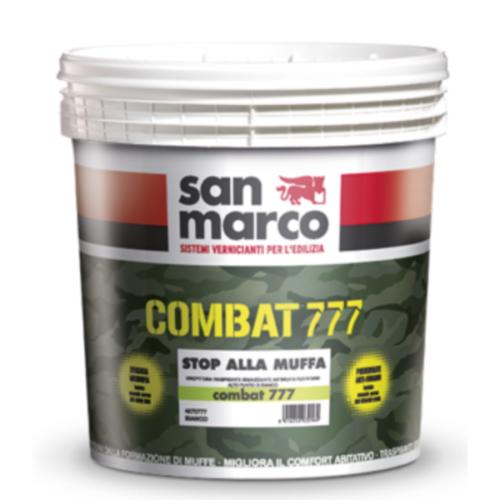 combat-777(1)