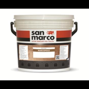 MARCOPOLO – Finisaje decorative pentru interior