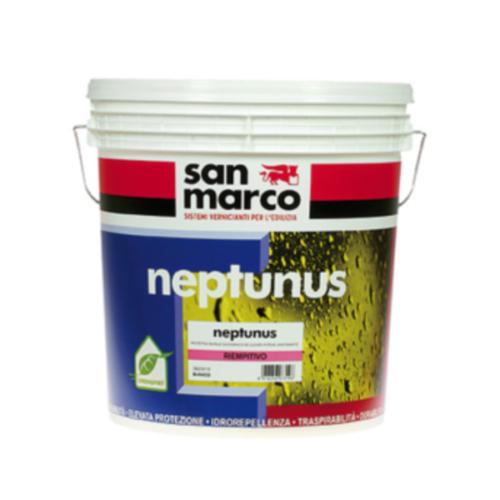 neptunus-riempitivo