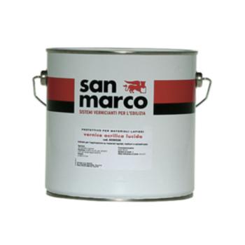 VERNICE ACRILICA – Protector transparent pentru materiale pietroase