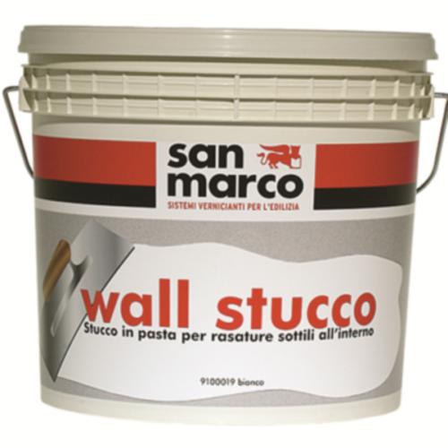 wall-stucco(1)