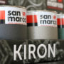 Kiron 01