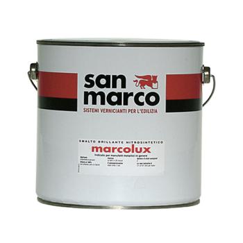 MARCOLUX – Email nitrosintetic industrial