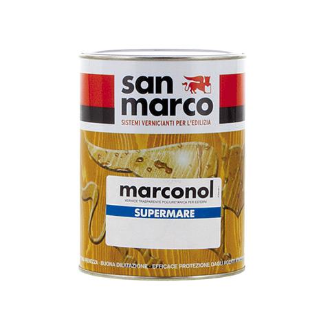 marconol_supermare