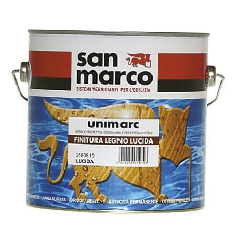 unimarc_finitura_legno