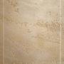 marmo-antico-04