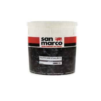 PATINA – Ceară sintetică decorativă pentru interioare pe bază apoasă pentru tratarea finisajelor decorative minerale pe bază de var