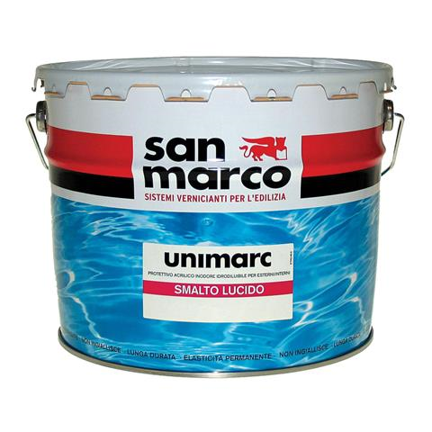unimarc_smalto_lucido
