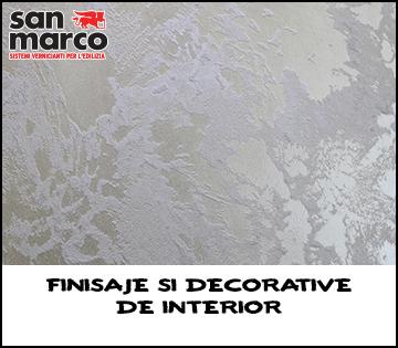 02.Finisaje-si-decorative-interior