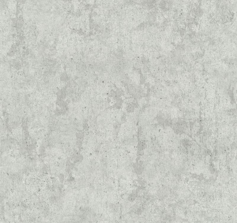 02462-10_20160118_1666268359