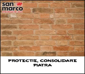 11.Protectie-consolidare-piatra