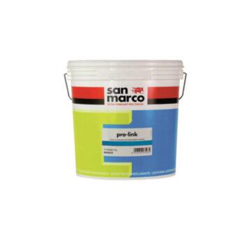 PRO-LINK LISCIO – Fondul de aderare (amorsă) pentru renovarea suprafetelor cu placi ceramica din bai si bucatarii