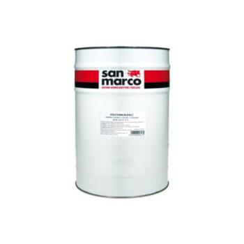 ISOMARC – Izolant fixativ mural pe bază de solvent (amorsă)